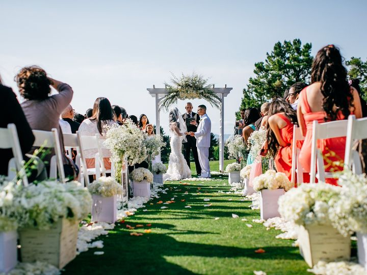 Tmx 1453496447259 Russleviphotographycondezbarbar0931 Walnut Creek, California wedding venue