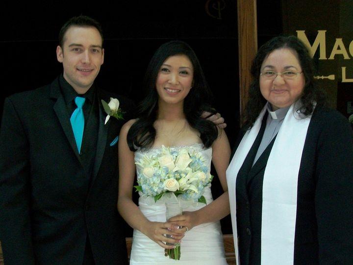 Tmx 1373064564002 Edit Lancaster wedding officiant