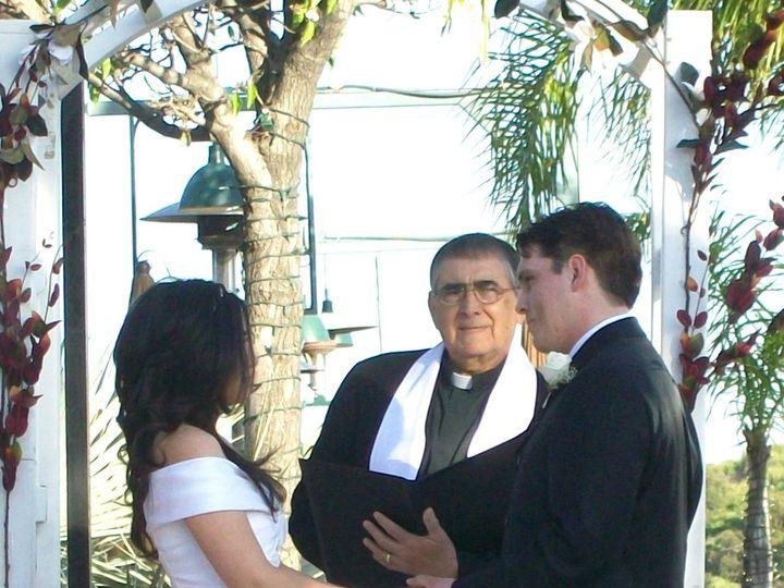 Tmx 1373064981841 Edit Lancaster wedding officiant