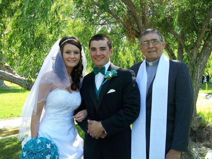 Tmx 1373065152485 1004510 Lancaster wedding officiant