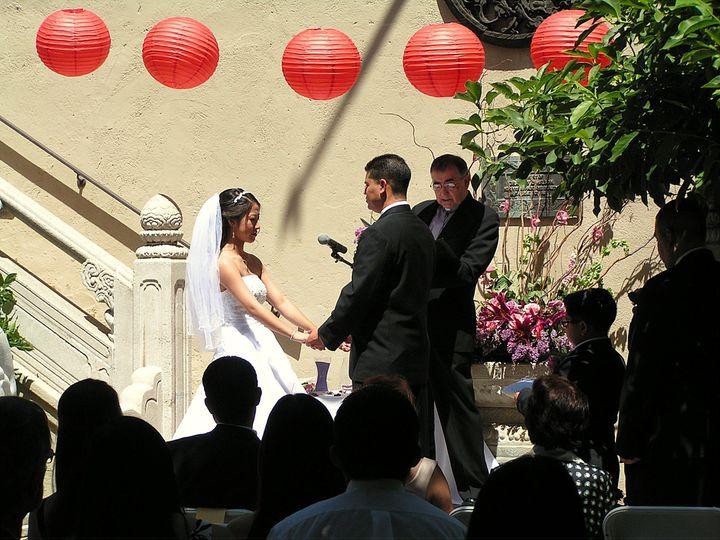 Tmx 1373065337317 Pict0014 Lancaster wedding officiant