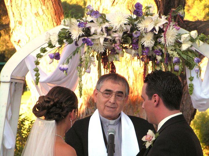 Tmx 1373065587207 Edit Lancaster wedding officiant
