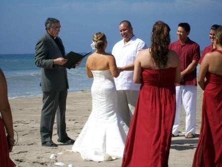 Tmx 1447317920567 398294489087201125437683759826n Lr Lancaster wedding officiant