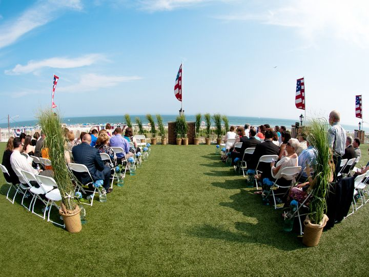 Tmx 1414088566322 215 Cape May, NJ wedding venue