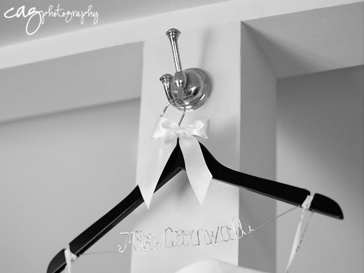 Tmx 1415890947039 Katie Gill 7 Cape May, NJ wedding venue