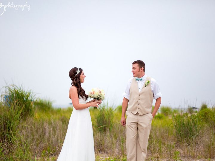 Tmx 1415890983152 Katie Gill 44 Cape May, NJ wedding venue