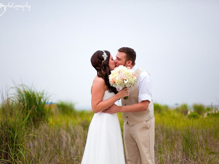 Tmx 1415890994284 Katie Gill 47 Cape May, NJ wedding venue