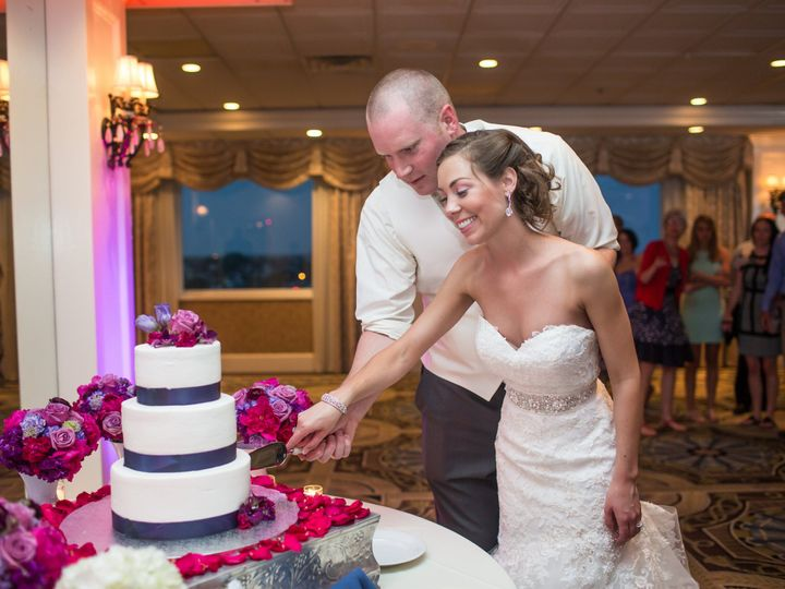 Tmx 1415899273761 Amy And Derrick Married 6 13 14 Same Day Slideshow Cape May, NJ wedding venue