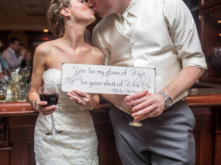 Tmx 1415899291697 Amy And Derrick Married 6 13 14 Same Day Slideshow Cape May, NJ wedding venue