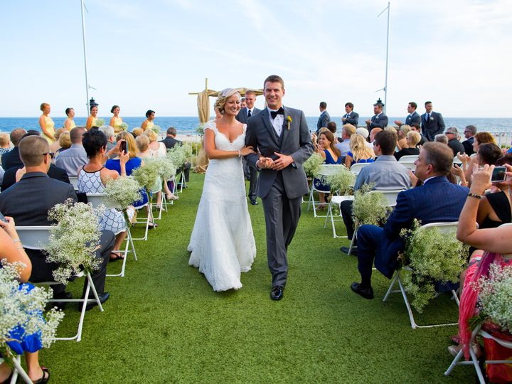 Tmx 1449867578 36d48a3d8f398c61 JD 205 Cape May, NJ wedding venue