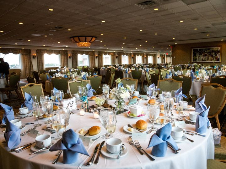 Tmx 1449868071652 16 Venue  The Grand Hotel Of Cape May Bride  Groom Cape May, NJ wedding venue