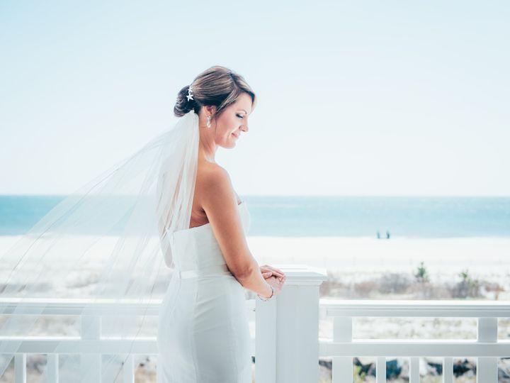 Tmx 1450277278067 Carsonwedding 106 Cape May, NJ wedding venue