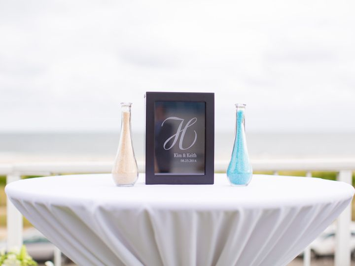 Tmx 1471281271133 Details 0048 Cape May, NJ wedding venue