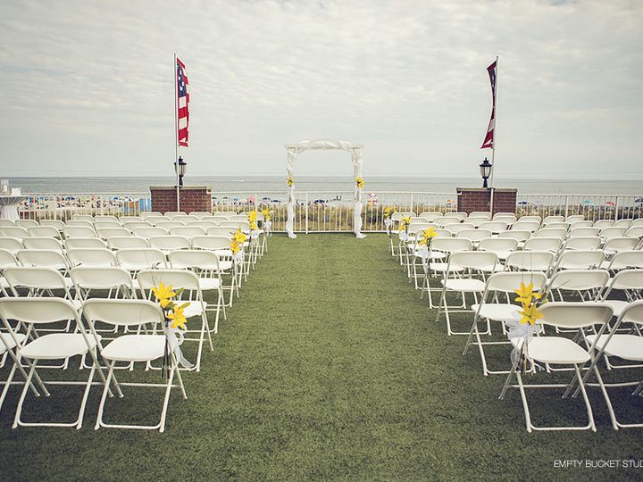 Tmx 1471281279018 Capko036 Cape May, NJ wedding venue