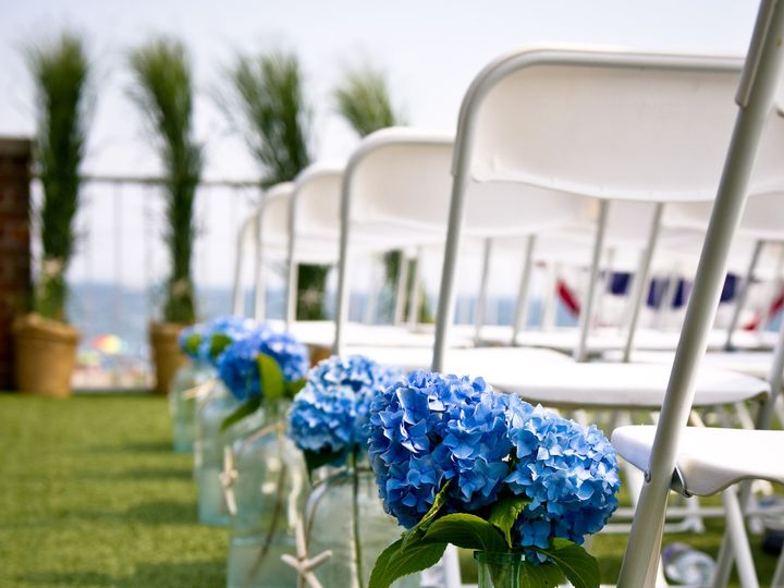 Tmx 1471281315599 214 Cape May, NJ wedding venue