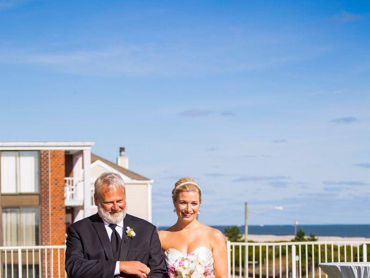 Tmx 1471281374090 Img3220 3600743 Cape May, NJ wedding venue