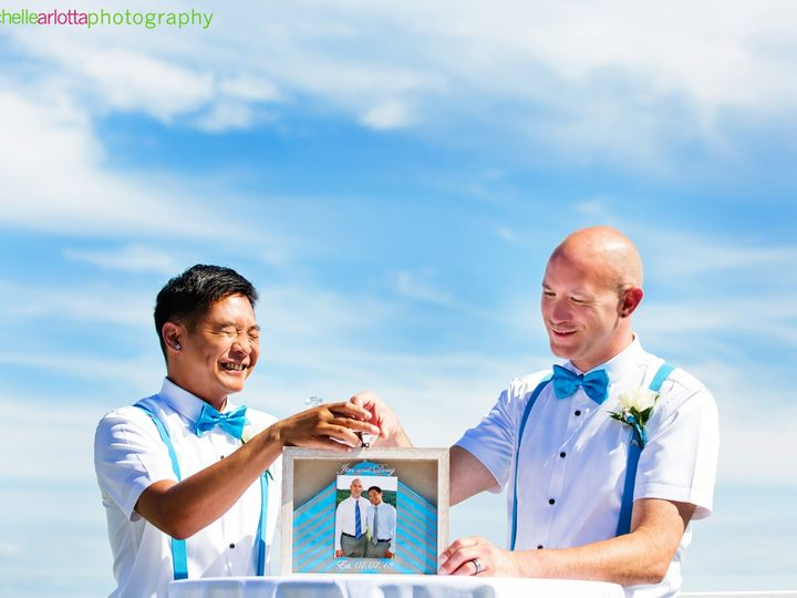 Tmx Michelle Arlotta Photography Nakawulski Cape May Wedding07 51 130934 Cape May, NJ wedding venue