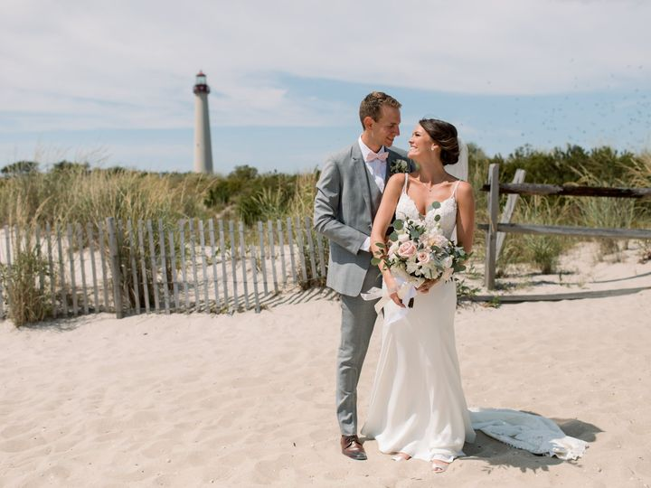 Tmx Sgw Samanthajayphoto 198 51 130934 Cape May, NJ wedding venue