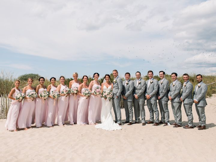 Tmx Sgw Samanthajayphoto 258 51 130934 Cape May, NJ wedding venue