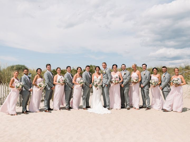Tmx Sgw Samanthajayphoto 259 51 130934 Cape May, NJ wedding venue