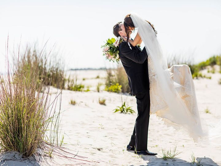 Tmx Thegrandhotelweddingcapemayvickiandjoe307of415 51 130934 Cape May, NJ wedding venue