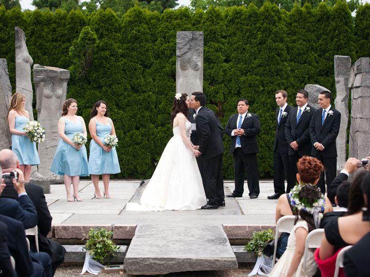 Tmx 1501510055 75b12eacc3ba9988 DuUr 1117W 0410 Trenton wedding venue