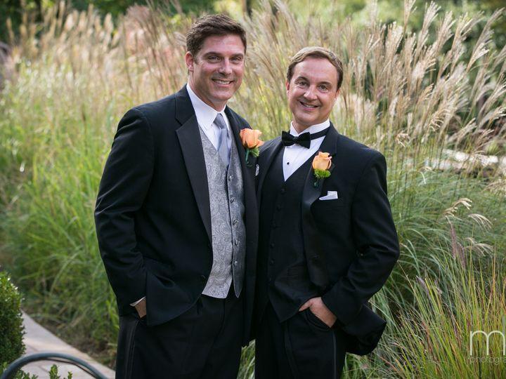 Tmx 1501604503976 Scpr140730119 Trenton wedding venue