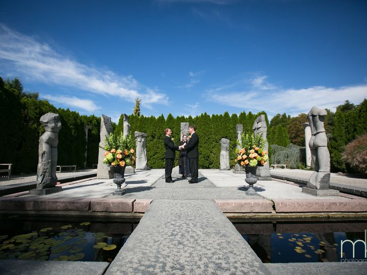 Tmx 1501604514833 Scpr140730696 Trenton wedding venue