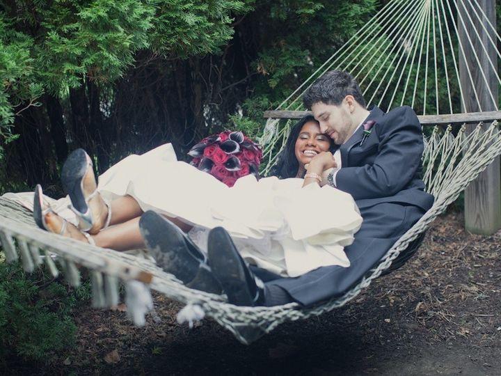 Tmx 1501604969858 Oawed0202 Trenton wedding venue