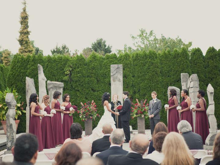 Tmx 1501604977901 Oawed0316 Trenton wedding venue