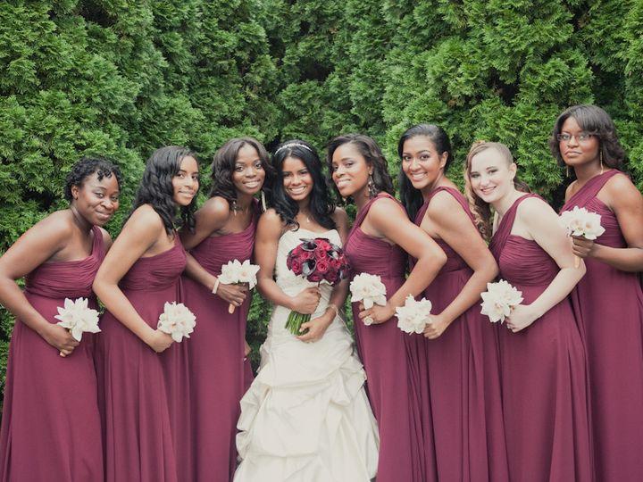 Tmx 1501604986033 Oawed0441 Trenton wedding venue