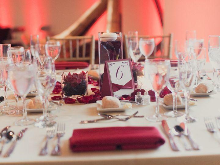Tmx 1501604994658 Oawed0471 Trenton wedding venue