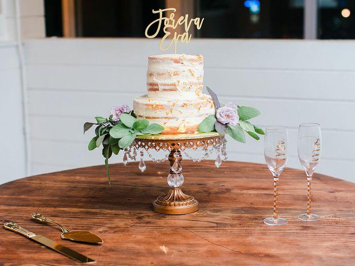 Tmx Gourmet Gang Cake Table 129 51 50934 Norfolk, Virginia wedding catering