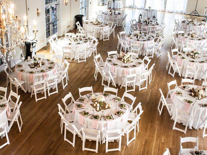 Tmx Gourmet Gang Table Set Up 53 51 50934 Norfolk, Virginia wedding catering