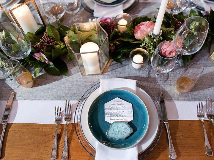 Tmx Gourmet Gang Table Setting 026 51 50934 Norfolk, Virginia wedding catering