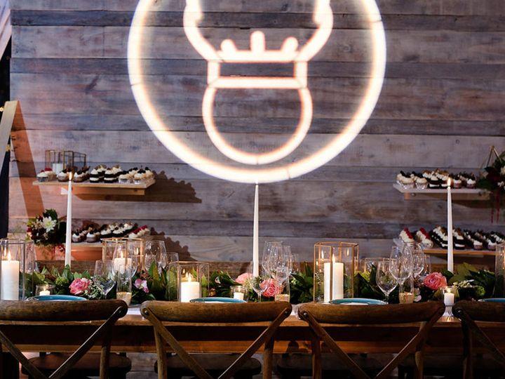 Tmx Gourmet Gang Table Setting 061 51 50934 Norfolk, Virginia wedding catering