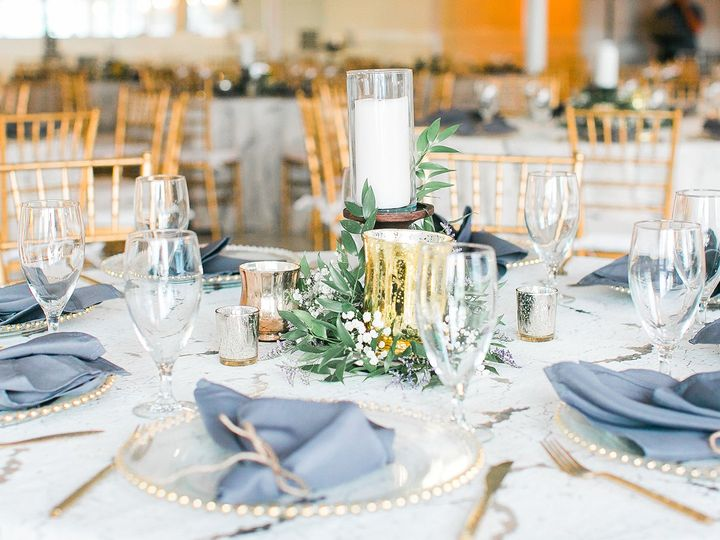 Tmx Gourmet Gang Table Setting 84 51 50934 Norfolk, Virginia wedding catering