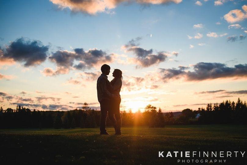fingerlakesweddingphotography