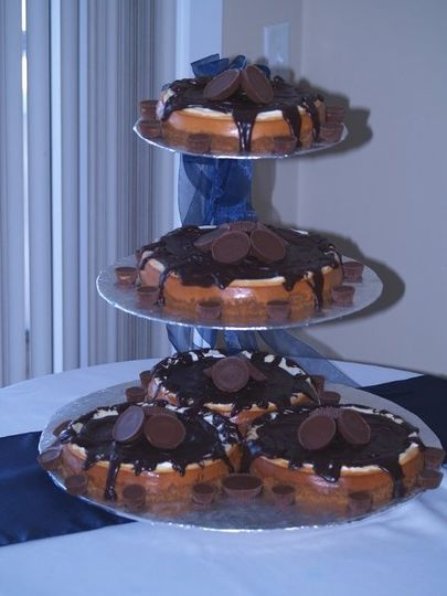 800x800 1286421410116 cheesecake3tier
