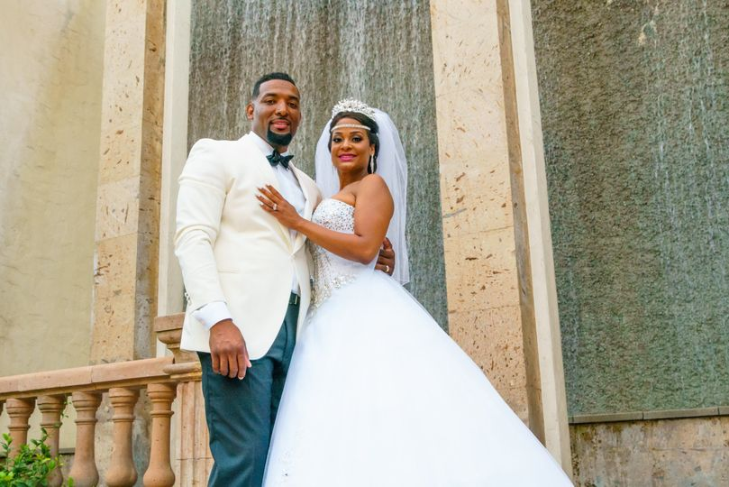 Events With Excellence | Terrell Thomas Photography