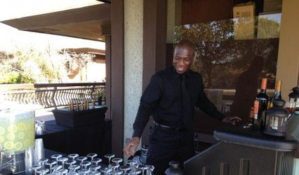 NorCal Event Staffing, LLC 1