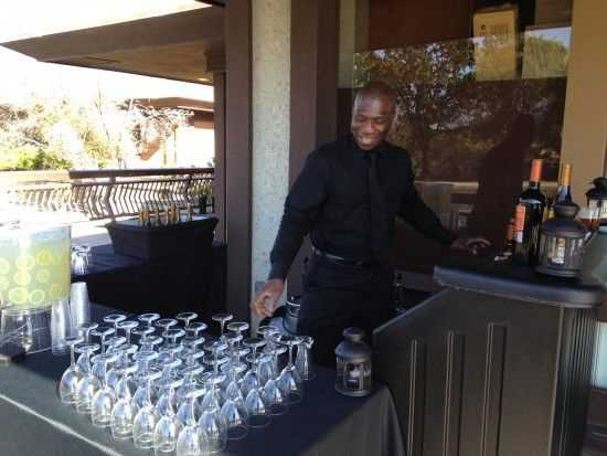 NorCal Event Staffing, LLC