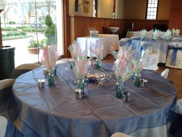 Tmx 1461099977293 360 Gloucester wedding catering