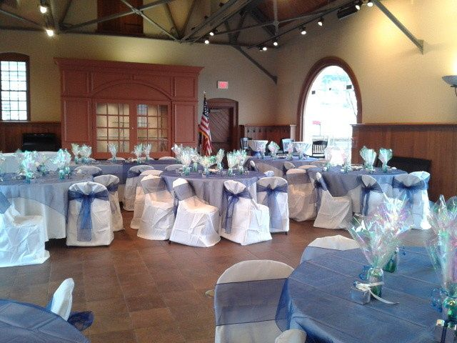 Tmx 1461099977310 359 Gloucester wedding catering