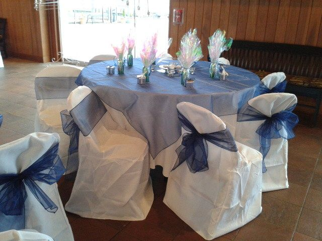 Tmx 1461099983807 361 Gloucester wedding catering