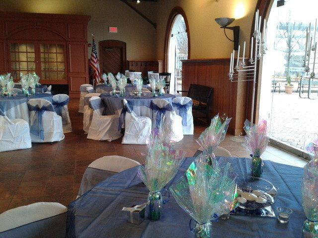 Tmx 1461099988770 363 Gloucester wedding catering