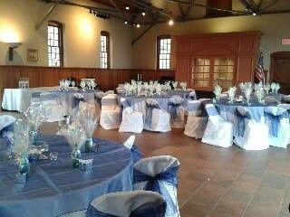 Tmx 1461100014631 403 Gloucester wedding catering