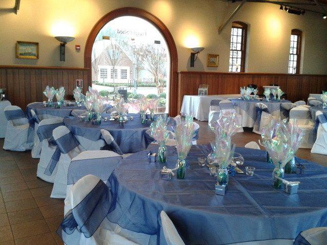 Tmx 1461100019039 409 Gloucester wedding catering