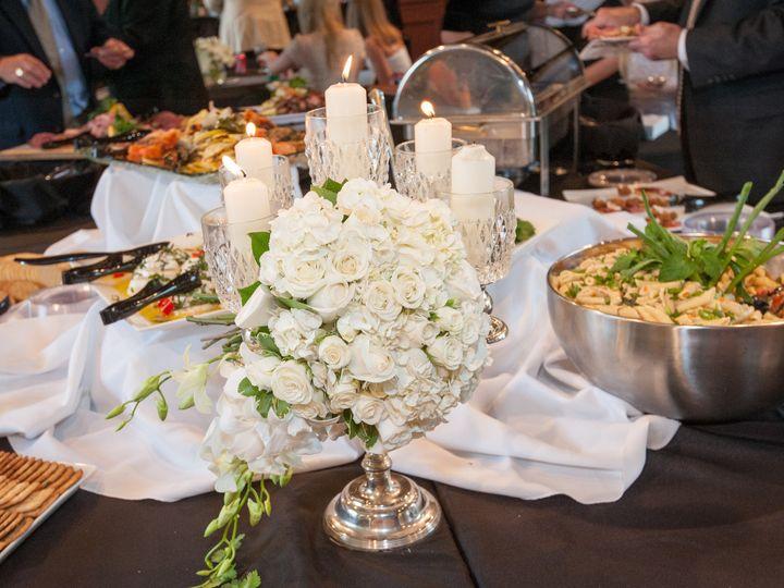 Tmx 1461100031496 Ajw2824 Gloucester wedding catering