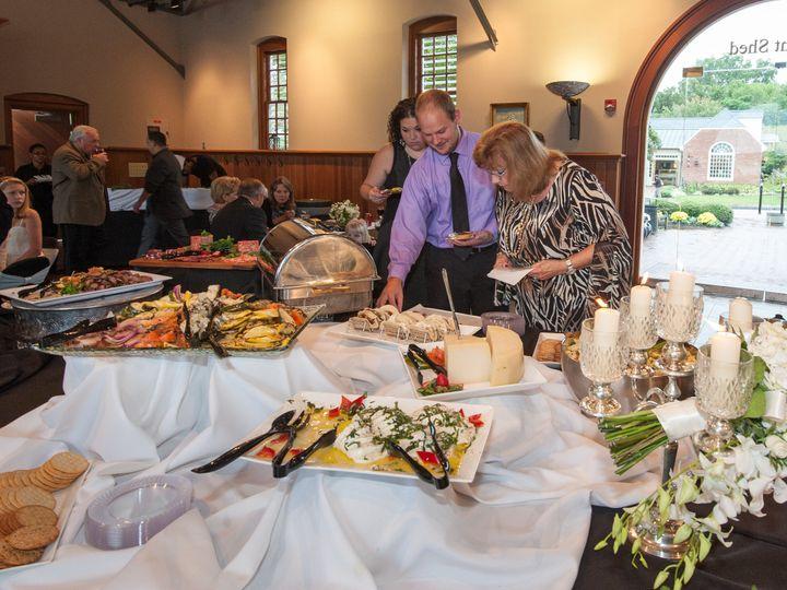 Tmx 1461100062089 Ajw2833 Gloucester wedding catering